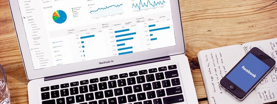 indexeo-agencia-marketing-online