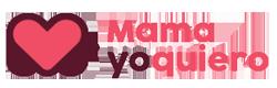 myq-logo