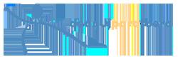 dapf-logo