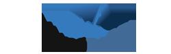 muropapel-logo