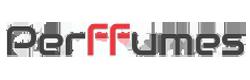 perffumes-logo