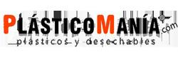 plasticomania-logo
