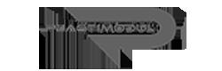 plastimodul-logo
