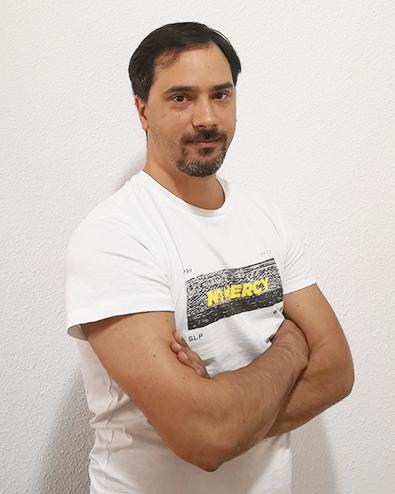 Pablo Baselice