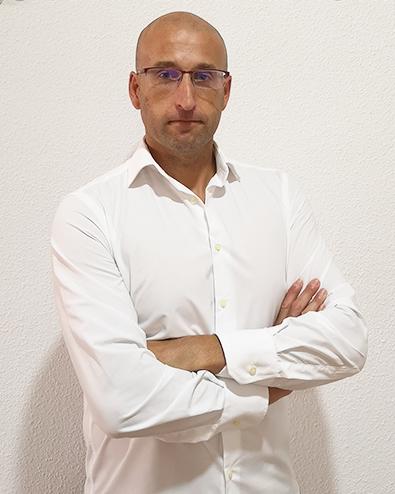 Óscar López Sepúlveda