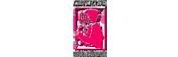 centro-juvenil-logo