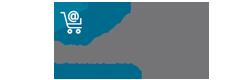 ecommaster-logo