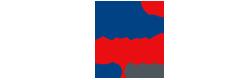 macom-logo