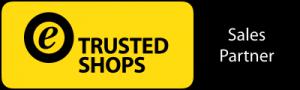 Partner TrustedShops